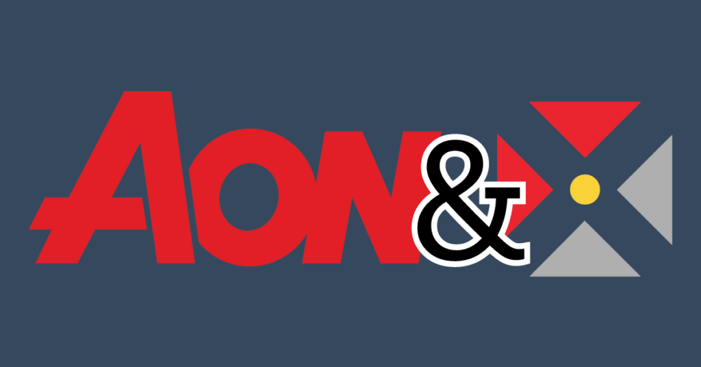 Aon and BuildPay partner on construction innovation